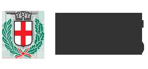 main logos comunemilano