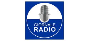 main logos giornaleradio