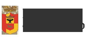 main logos provinciabergamo
