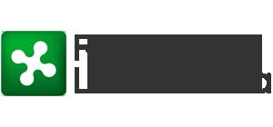 main logos regionelombardia