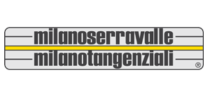 sponsor logos autostrademise