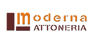 sponsor logos lattoneriamoderna